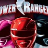 Power Rangers Knockoffs (Audio)