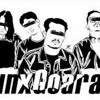 PUNXGOARAN - Mardua Holong Cover Pop Punk.mp3