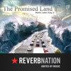Martin Luther King Jr Gregory Brothers Remix Promised Land