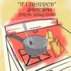 If I Trapped (Prod. UglyGod)