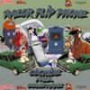 Razor Flip Phone ( PROD. OOGIE MANE)