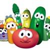VeggieTales Theme Song (Acapella)