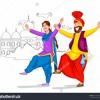 Nach Punjaban(Desi Dance Remix) Dj Sonu Gautam +917835918108
