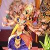 Tari Rangdu Natha[1]