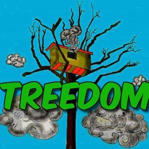 Treedom - Home