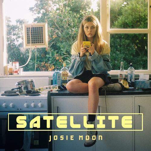 JOSIE MOON