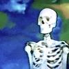 Bones - TheGrandestNothing