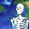 Bones - MustBeARealDragWakingUpAndBeingYou