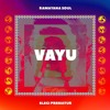 Vayu (single) mp3