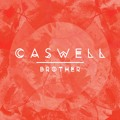 Caswell Brother Artwork