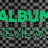 First & Third Episode 24 ( Album Reviews, Drake News, illway hunt for weed and more)