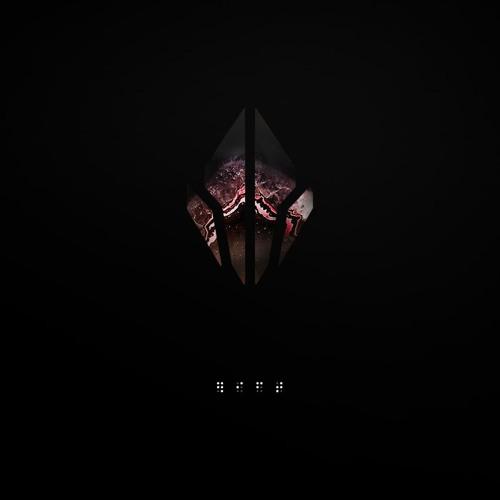 Singularity - Rift (Felxprod, Frequent & Roger Wilco remix)