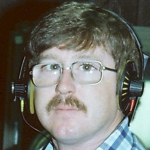 WSGS Broadcaster Randy Walters died three years ago today