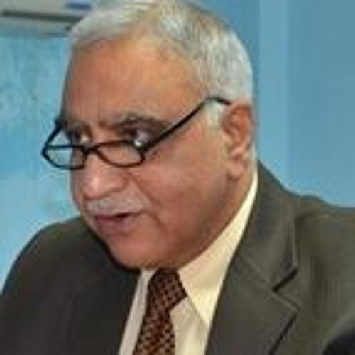Interview | Kashmir On The Boil | Dr Ashok Bhan