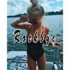 CrazyHigh Dj - RoCkBye (Tropical Dem Rmx) 2017