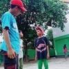 ™Made Margilano™ - Booma'Ye BANGERS'NATIONS 2k17 ''PREVIUW'' [R'PRO'REVOLUTION]
