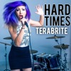 Paramore: Hard Times (Pop Punk / Metalcore Cover)