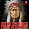 Proof of Concept - Native American