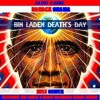 NBC LIVE - BIN LADEN DEATH`S DAY (JUST OLIVER BANGING DRAMA BIN LADEN`S DEATH ON TRIBAL DRUMS)