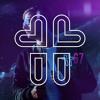 Sam Feldt - Heartfeldt Radio 067 2017-04-21 Artwork
