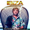 Ibiza Sensations 163 Special Guestmix by PIEM (W Barcelona Music Curator)