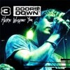3 Doors Down - Here Without You (TuneSquad Bootleg) DL In Desc!