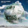 Blue Moon feat. Kate Havnevik & Shahid Abbas Khan