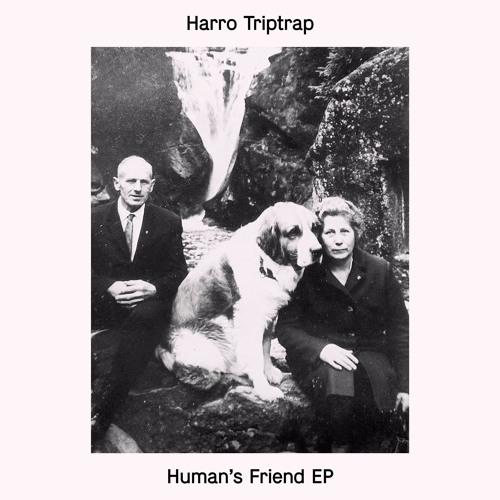 Harro Triptrap - Fck Tht