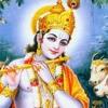 Bhagwan Meri Naiya Us Paar Laga Dena (Jain Bhajan - Jain Stavan)
