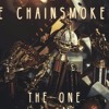The Chainsmokers - The One (OneTheFool Remix)