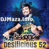 Dard Dilo Ke-The Xpose (Shadow Mix) - www.DJMaza.Info