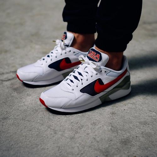 22 - The Sneakerheads