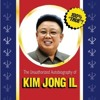 Show 1784 North Korea and the Nuclear Showdown