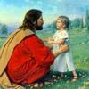 Download ترنيمة   ربى يسوع بيحبنى - MP3 Mp3