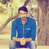 Lovers Quest (Romantic Medley 5) Sarmad Qadeer & Harshdeep Kaur