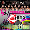 14 OLD GOLDEN SONGS NONSTOP - videomart95.com - Stage One