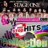 13 DRAMA NONSTOP - videomart95.com - Stage One