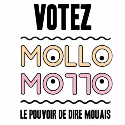 MolloMollo S1 E01 : Les Pleins Pouvoirs
