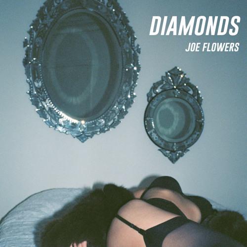 Joe Flowers