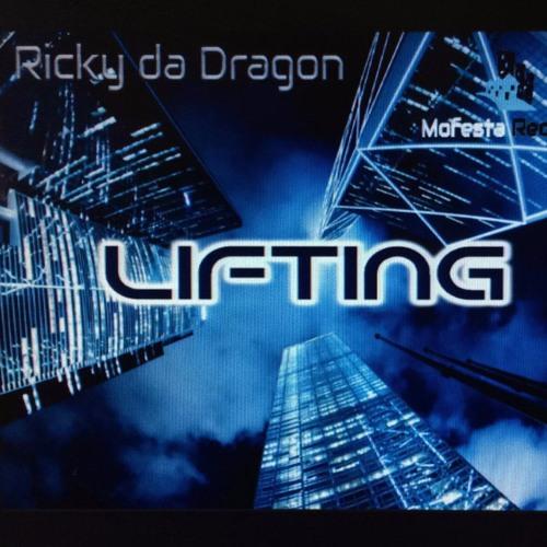 Ricky da Dragon - Lifting