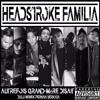 lagu untuk HeadStrokeFamilia