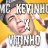 Mc Kevinho & MC Phe Cachorreira Sorriso Dela (Vitinho Remix)