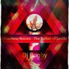 Gioachino Rossini - The Barber Of Seville (Dj Bughy Remix)