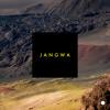 Zimmer - Jangwa | April Tape 2017-04-21 Artwork
