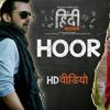 Hoor   hindi medium   atif aslam  irfan khan   saba qamar   T-series   #bollywood #hindi songs #hoor