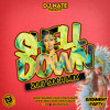 DJ Nate - Shell Down 2017 Soca Mix