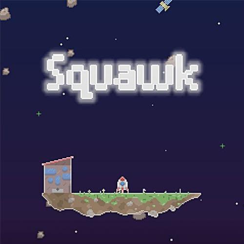 Squawk Theme