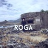 Download Birdy + Rhodes - Let it all go acoustic cover by RØGA Mp3