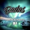 Cloud Rap Instrumental #1