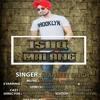 ISHQ MALANG - By Manjeet Singh